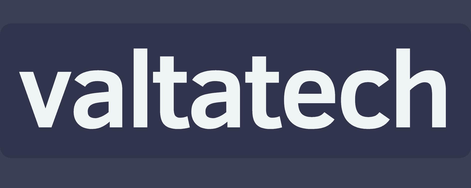 Valtatech